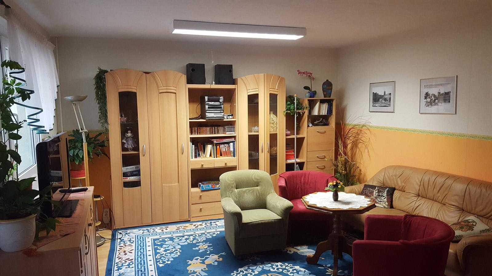 palmental cottbus die lebenswerte wohnanlage. Black Bedroom Furniture Sets. Home Design Ideas